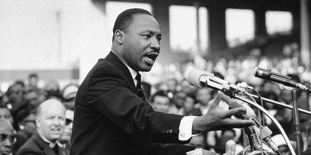 the offices and facilities of tbnk will be closed monday january 15 2018 in observance of martin luther king jr day we will reopen for normal